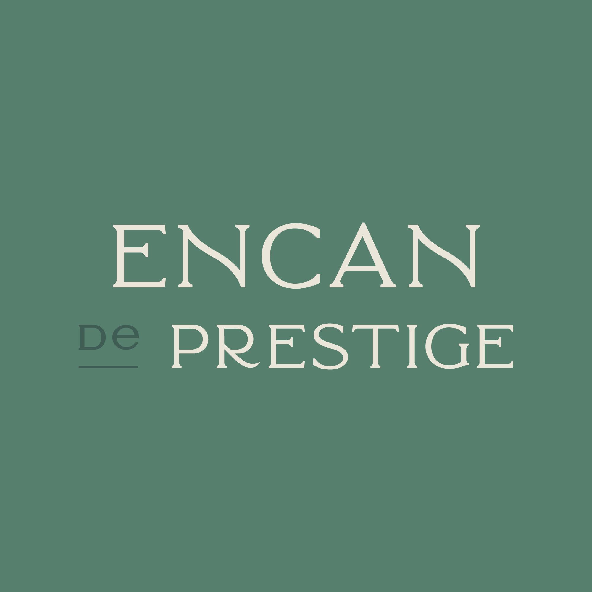 Encan Prestige par Valfeltõ