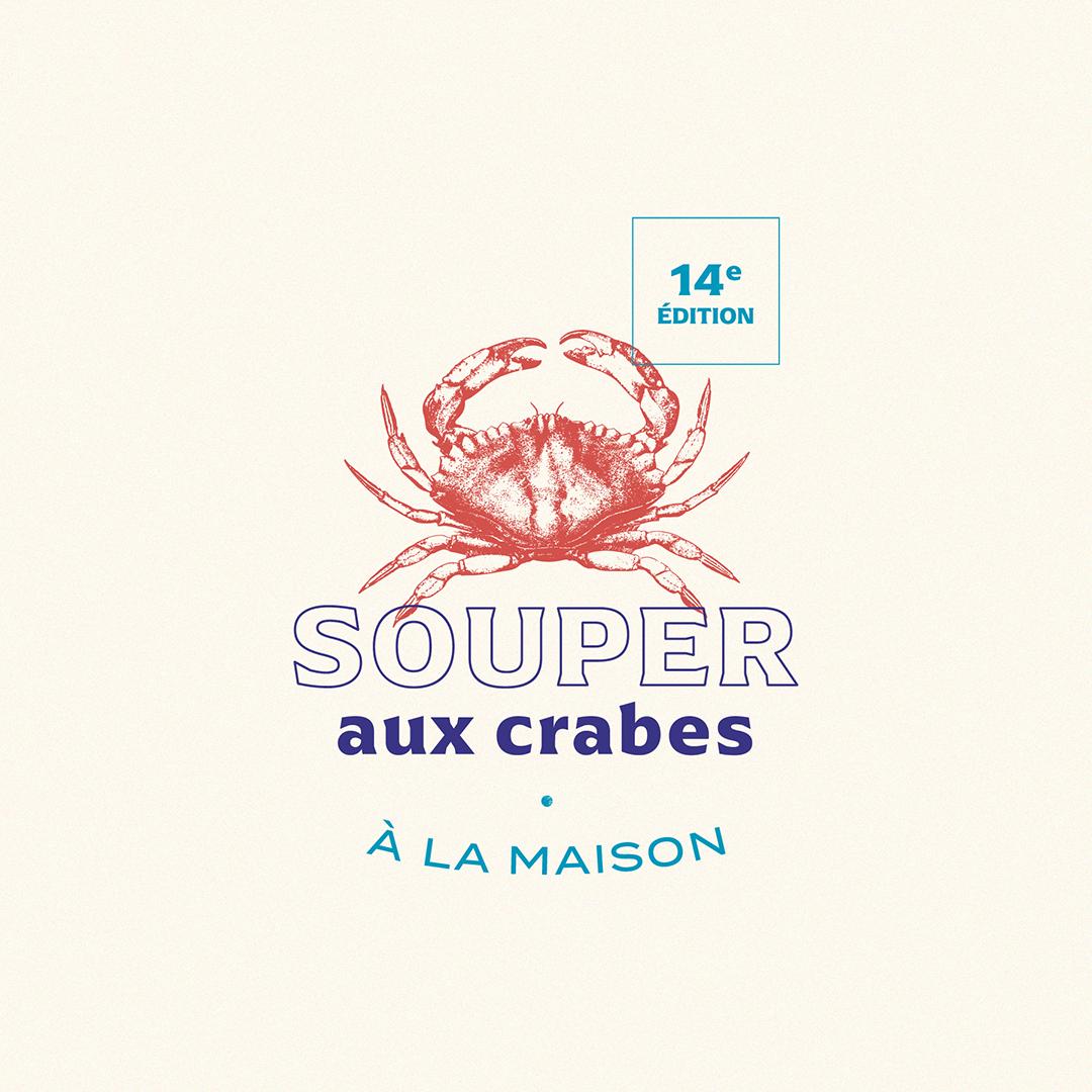 Souper aux crabes par Valfeltõ