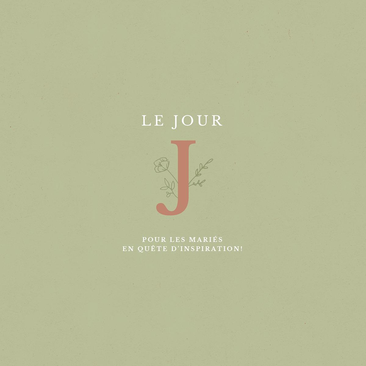 Le Jour J par Valfeltõ