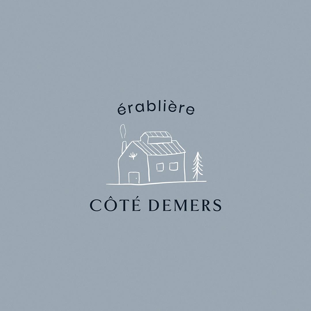 Érablière Côté Demers par Valfeltõ